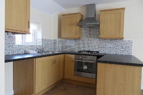 2 bedroom detached house to rent - Marcroft Road, Port Tennant, Swansea. SA1 8NH