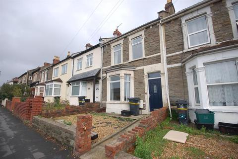 3 bedroom terraced house to rent - Charlton Road, Kingswood, Bristol, BS15 1LY