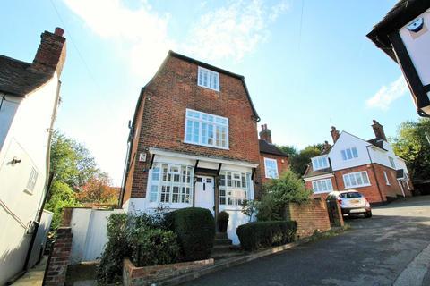 3 bedroom semi-detached house for sale - Butchers Hill, Shorne