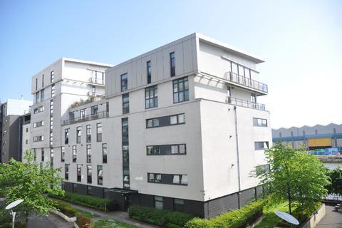 1 bedroom flat to rent - Glasgow Harbour Terrace, Flat 5/2, Glasgow Harbour, Glasgow, G11 6DJ