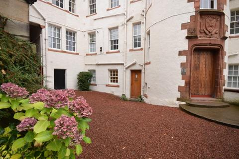 1 bedroom apartment to rent - Ramsay Garden, Old Town , Edinburgh, EH1 2NA