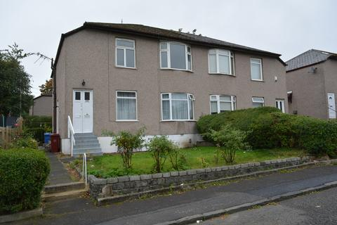 2 bedroom flat for sale - 386 Kingsbridge Drive, Rutherglen, GLASGOW, G73 2BX