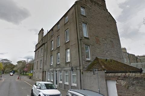 1 bedroom in a flat share to rent - 83 Princes Street, Room 3, Perth, PH2 8LJ