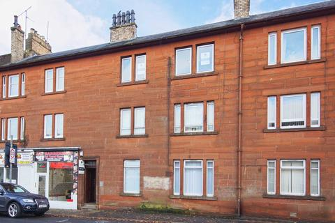 2 bedroom flat for sale - lainshaw street