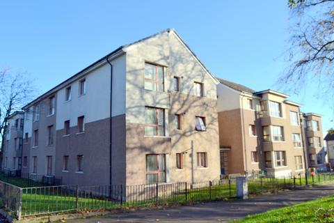 1 bedroom flat to rent - Errogie Street, Easterhouse, Glasgow G34