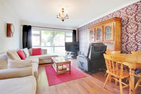 2 bedroom maisonette for sale - Manor Road, Sidcup, Kent, DA15 7HU
