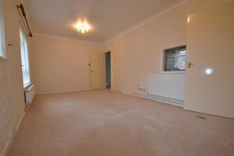 2 bedroom flat to rent - Golding Place, Norwich