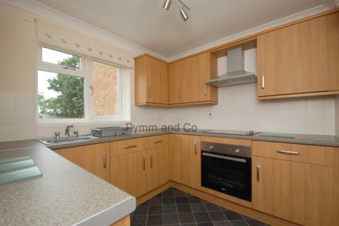 1 bedroom maisonette to rent - Cottinghams Drive, Norwich