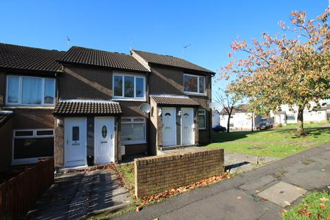 1 bedroom flat to rent - Lytham Drive, Summerston , Glasgow, G23 5JR