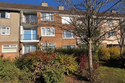 2 bedroom flat to rent - Burns Park, Calderwood, East Kilbride, G74 3AW