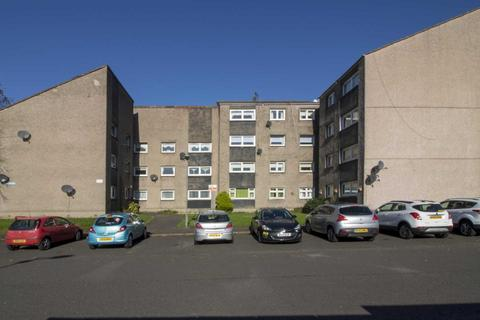 1 bedroom flat to rent - Mill Court, Rutherglen