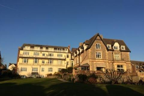 2 bedroom apartment to rent - Maer Bay Court, Exmouth EX8