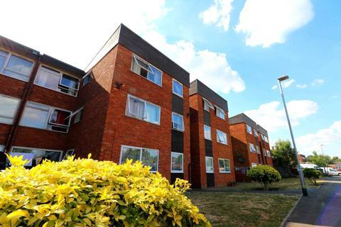 2 bedroom flat to rent - Downham Court, Reading