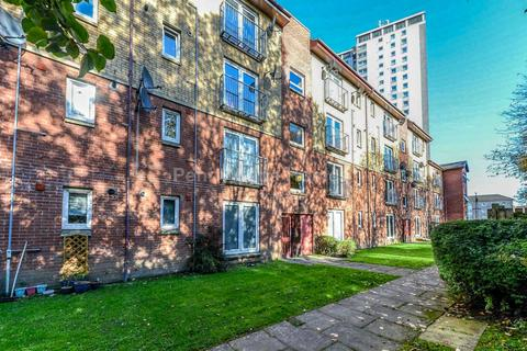 2 bedroom flat for sale - Curle Street, Whiteinch