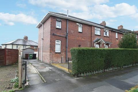 3 bedroom terraced house for sale - COLDWELL ROAD, LEEDS, LS15 7HA