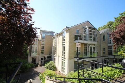 2 bedroom apartment for sale - CONCEPT, STAINBECK LANE, CHAPEL ALLERTON, LEEDS, LS7 3PJ