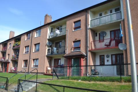 3 bedroom flat to rent - Fintryside , Fintry, Dundee, DD4 9ES