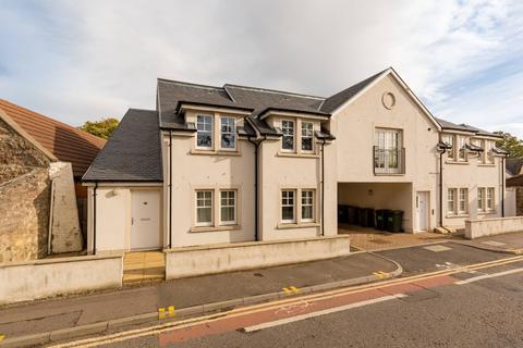 2 bedroom flat for sale - 217A Gilmerton Road, Liberton, Edinburgh EH16