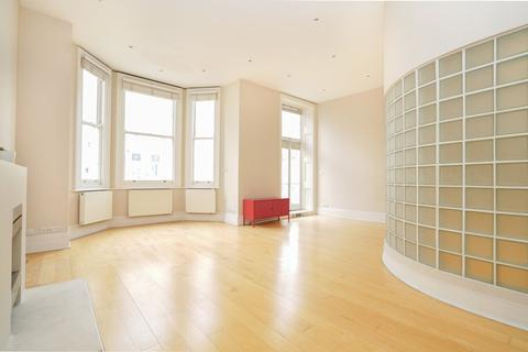 2 bedroom flat for sale - Penywern Road, Earls Court