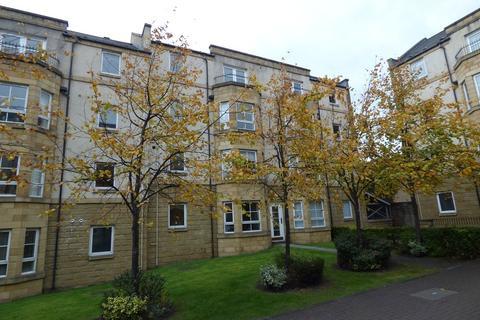2 bedroom flat for sale - 9/8 Dicksonfield, Edinburgh, EH7