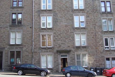 1 bedroom flat to rent - Flat G/2, 93 Peddie Street, Dundee, DD1 5LU