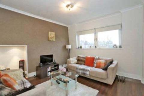 1 bedroom flat to rent - Union Grove, Top Floor Left, AB10