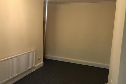 Studio to rent - 382 Wilmslow Road