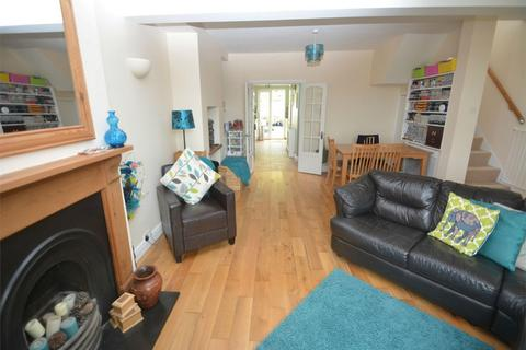 3 bedroom terraced house for sale - Mount Ambrose, REDRUTH, Cornwall