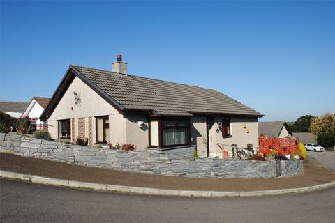 3 bedroom detached bungalow for sale - Mayna Parc, Petherwin Gate