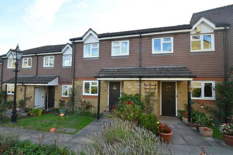2 bedroom terraced house for sale - Peregrine Gardens, Shirley, Croydon, Surrey