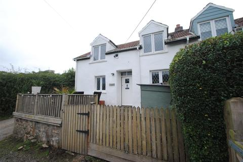 2 bedroom semi-detached house for sale - Kittywell Cottage, Knowle