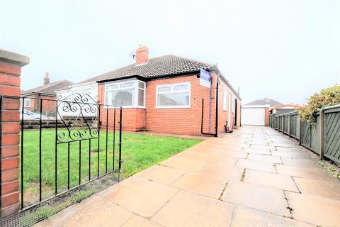 2 bedroom bungalow for sale - West Farm Avenue, Leeds, LS10 3SQ
