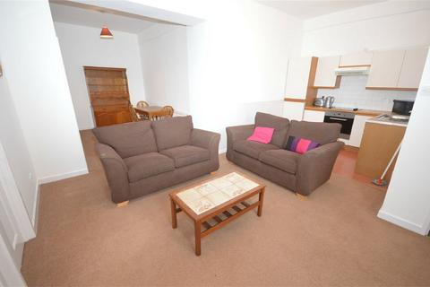 2 bedroom flat to rent - 27b Westbourne Road, Near City Campus, Millfield, Sunderland, Tyne and Wear