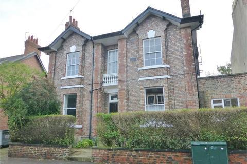 1 bedroom flat to rent - 22, Burton Stone Lane, York