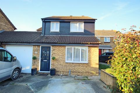 3 bedroom detached house for sale - Beardsley Drive, CHELMSFORD, Essex