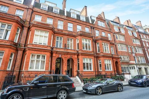 2 bedroom flat to rent - Hans Road, Knightsbridge