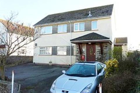 2 bedroom ground floor flat to rent - Bay View Road, Looe