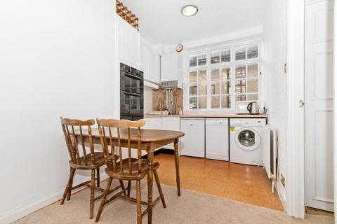 2 bedroom apartment to rent - Cartwright Street, Tower Hill