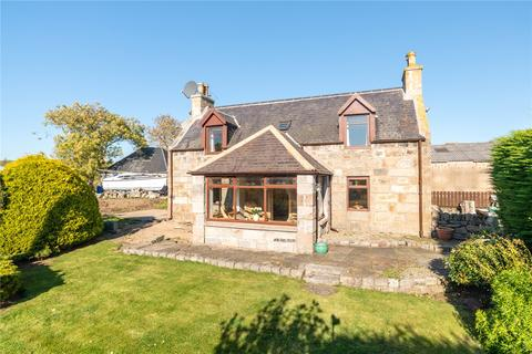 3 bedroom detached house for sale - Mutton Brae, Fintray, Aberdeen, Aberdeenshire, AB21