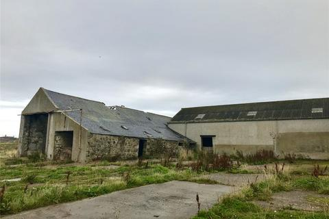 Land for sale - Steading Development Overton Farm, Ellon, Aberdeenshire, AB41