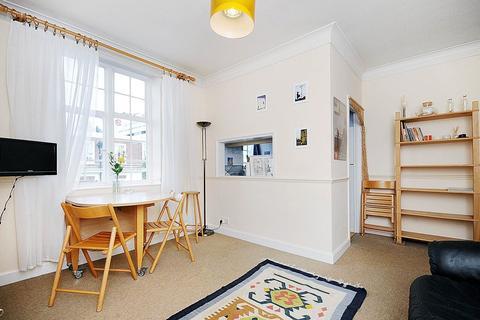 Studio for sale - Abbey Road, St Johns Wood