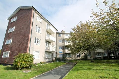 2 bedroom flat for sale - West Hoe Road, West Hoe, Plymouth