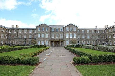 1 bedroom apartment for sale - Muller House, Ashley Down Road, Bristol, BS7