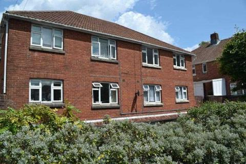 2 bedroom flat to rent - Brentwood Crescent, Southampton