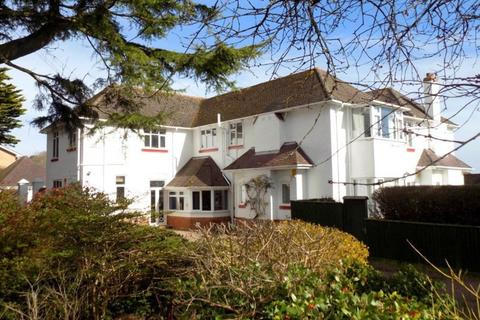 2 bedroom apartment for sale - Cranford Avenue, Exmouth