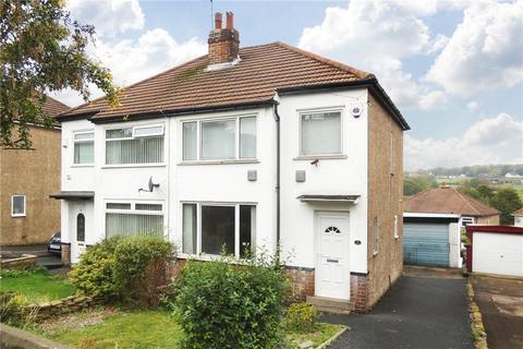 3 bedroom semi-detached house for sale - Woodhill Road, Cookridge, Leeds