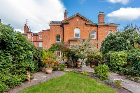 4 bedroom house for sale - Burton, Rossett