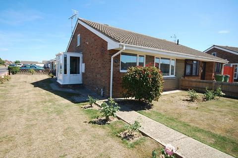 2 bedroom semi-detached bungalow for sale - Romney Marsh