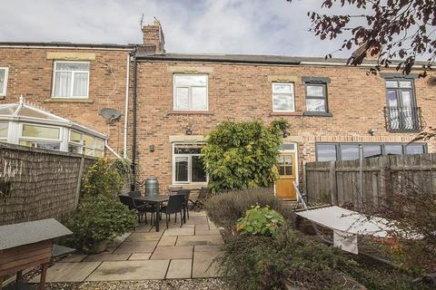 2 bedroom terraced house for sale - Short Row, Callerton, Newcastle Upon Tyne