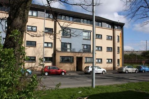 2 bedroom apartment to rent - Flat 2/1, Beith Street, Partick, Glasgow